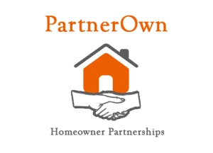 Homeowner Partnerships