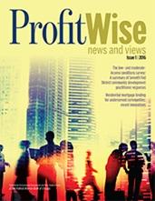 pnv-issue1-2016-web-cover-jpg